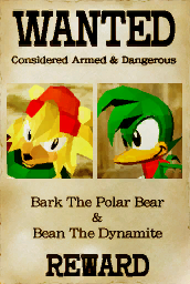 Bean_and_Bark.png