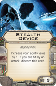 180px-Stealth_Device.png