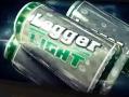LoggerLight.png