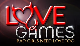 Bad Girl Love Games
