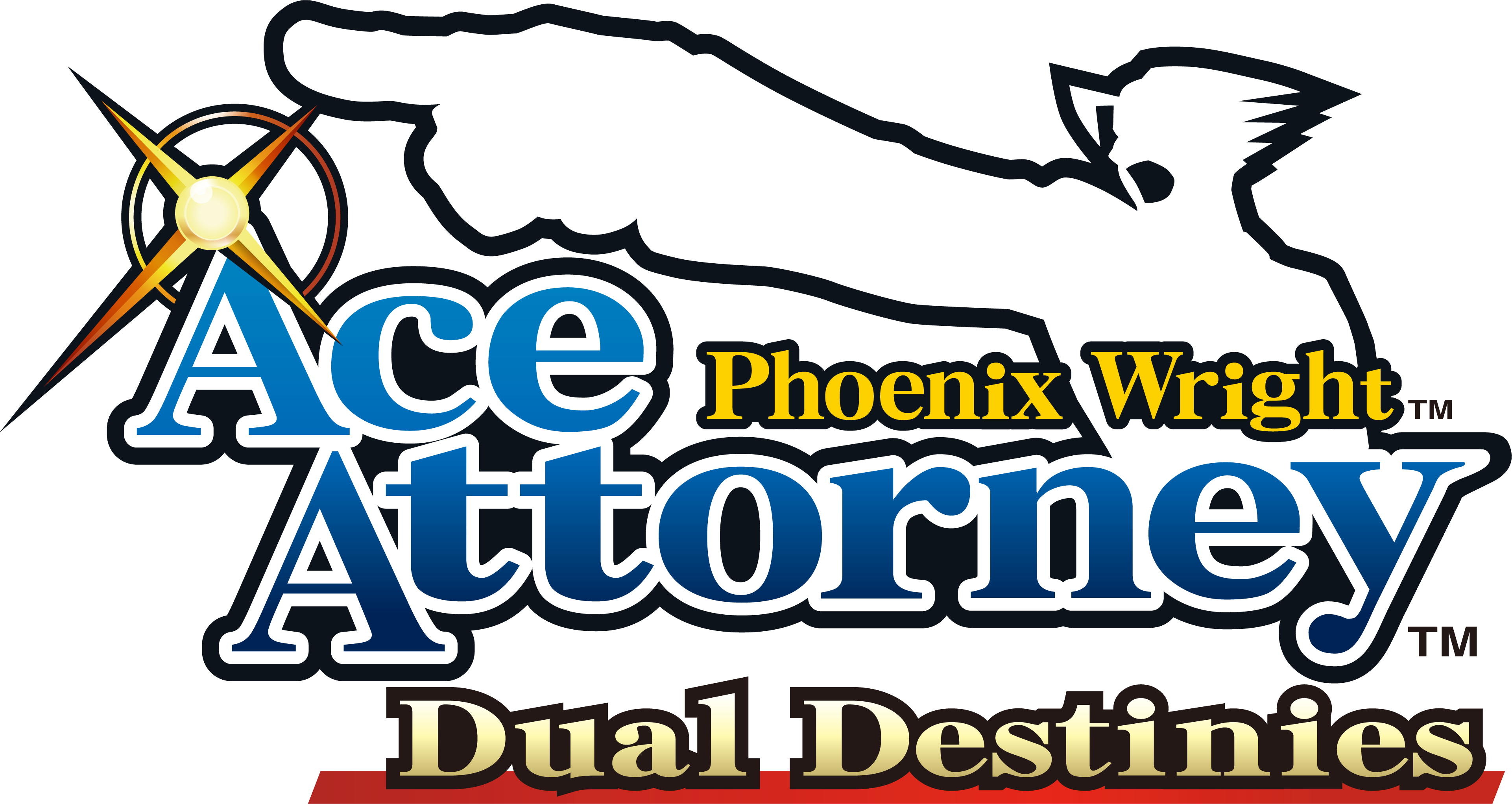 Phoenix_Wright_Ace_Attorney_Dual_Destinies_logo.png(3843×2043)