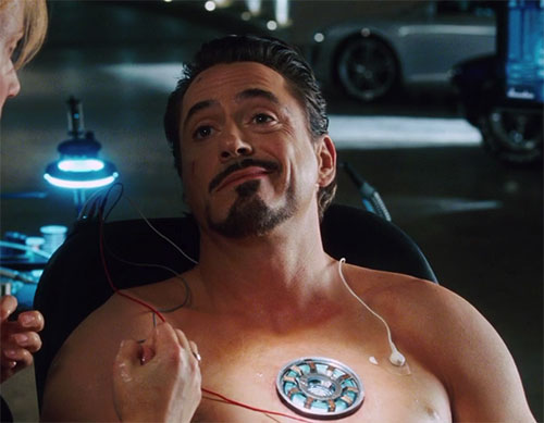 [Image: Iron-man-tony-stark-arc-reactor.jpg]