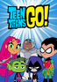 Teen-titans-go-season-1-cover-poster-artwork