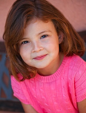 sophie pollono as delia abbott the young and the restless portrayed by