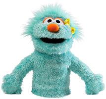 Sesame Street puppets (Gund) - Muppet Wiki