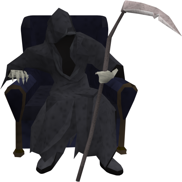 Image - Grim reaper 2010.png - The RuneScape Wiki