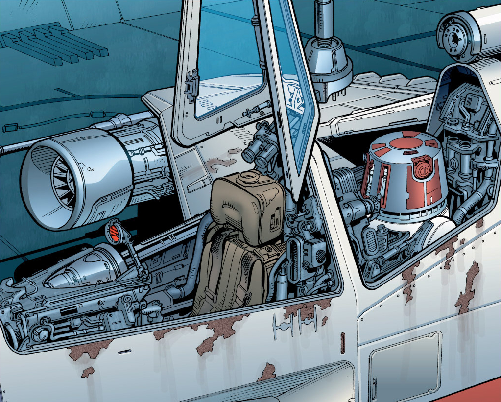 Ewing_cockpit.jpg