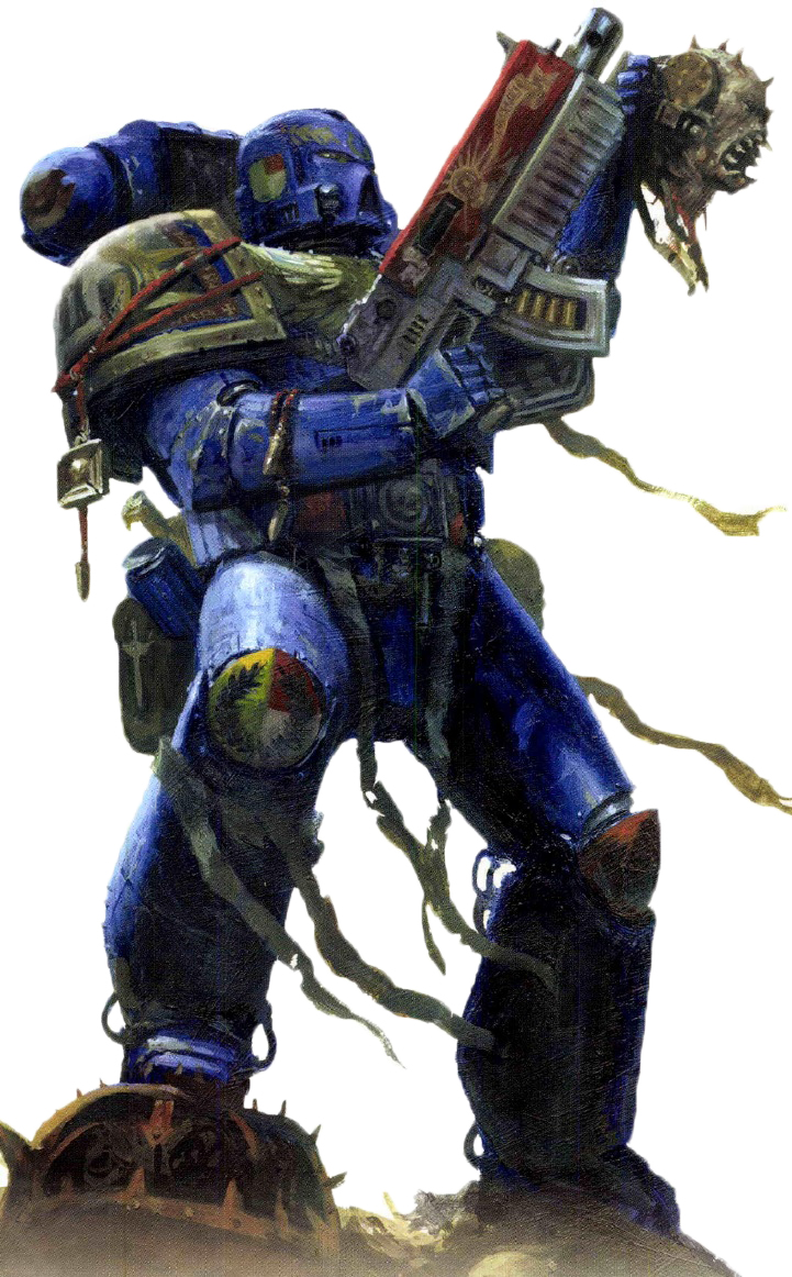Ultramarines_Artificer_Armour2.jpg