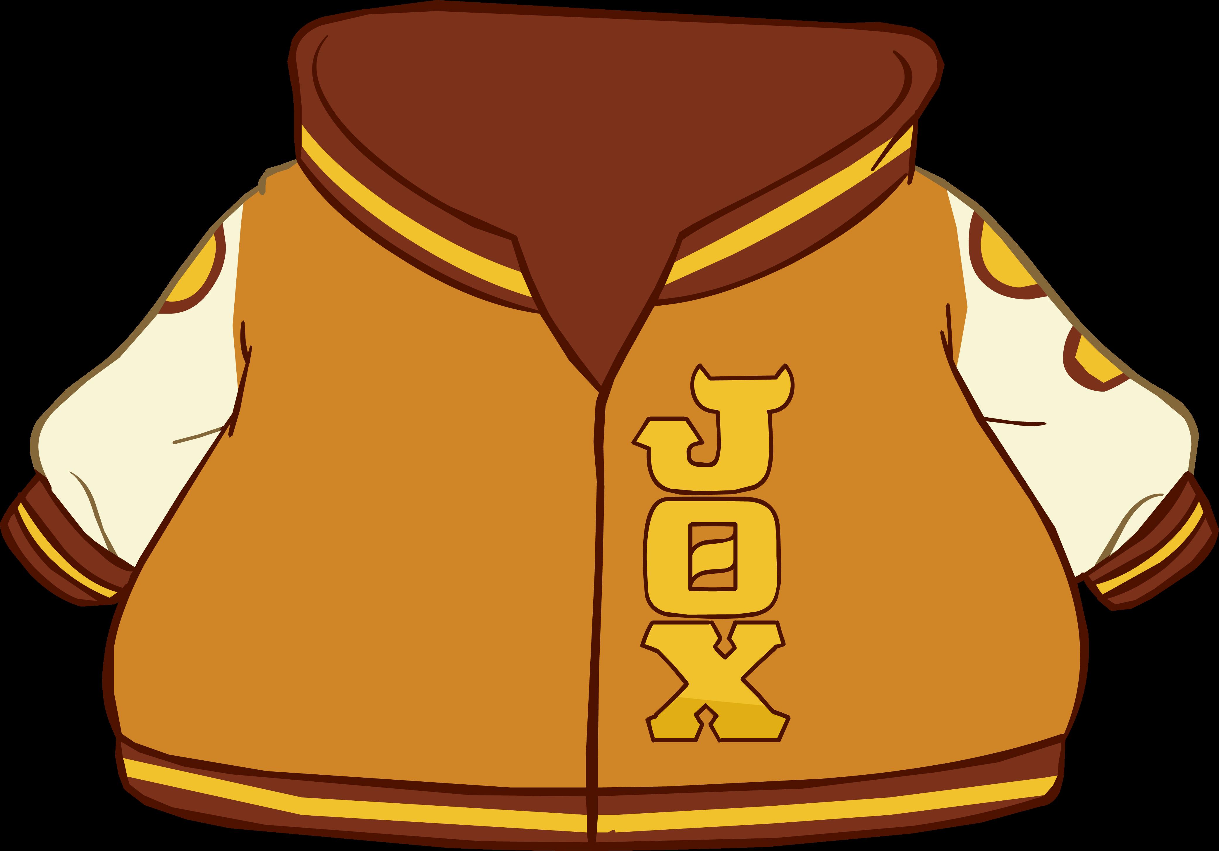 jox club