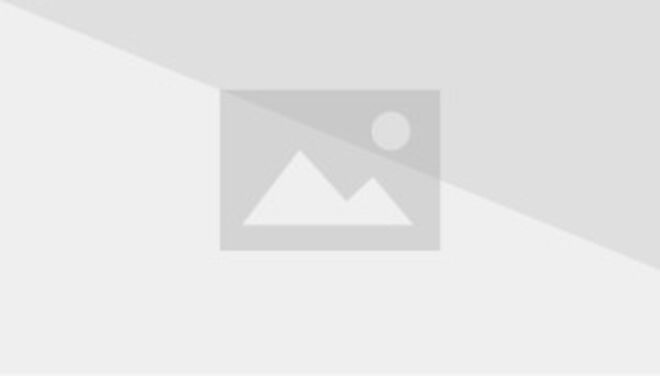 Friend Codes For My Singing Monsters