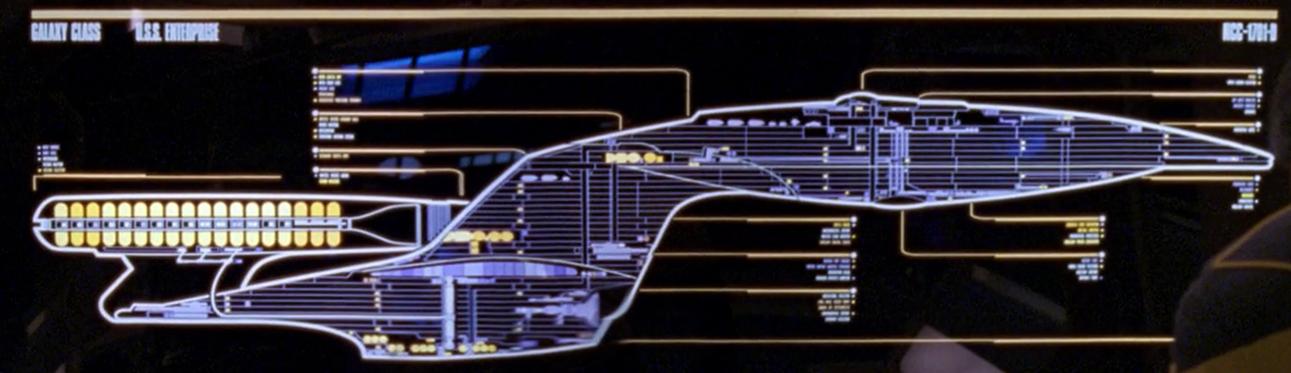 Enterprise-D_MSD.jpg