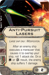 Anti-pursuit-lasers.png
