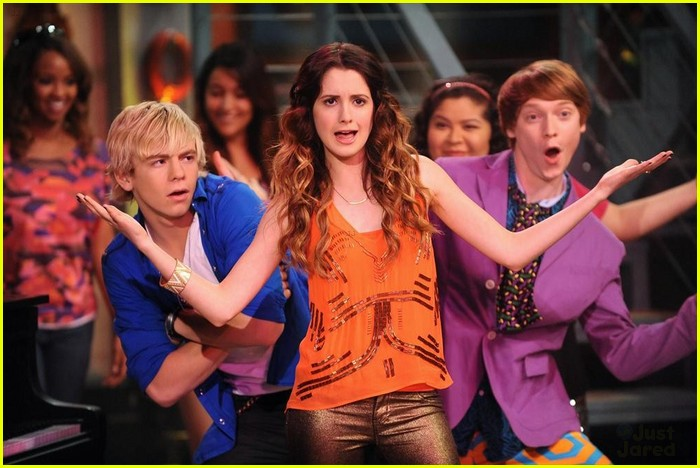 http://static4.wikia.nocookie.net/__cb20130720213109/austinally/images/1/1e/Austin-ally-bad-dancing-viral-videos-10.jpg