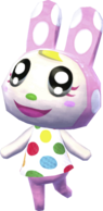 95px-Chrissy_NewLeaf_Official.png