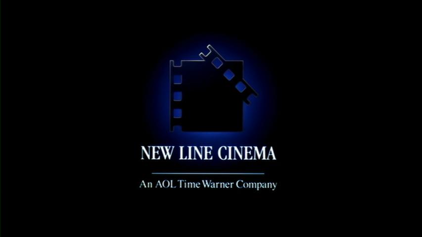 New_Line_Cinema on Random Number Cartoon