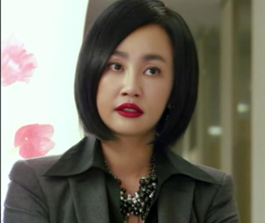 Foto choi jin hyuk dan song ji hyo dating 4