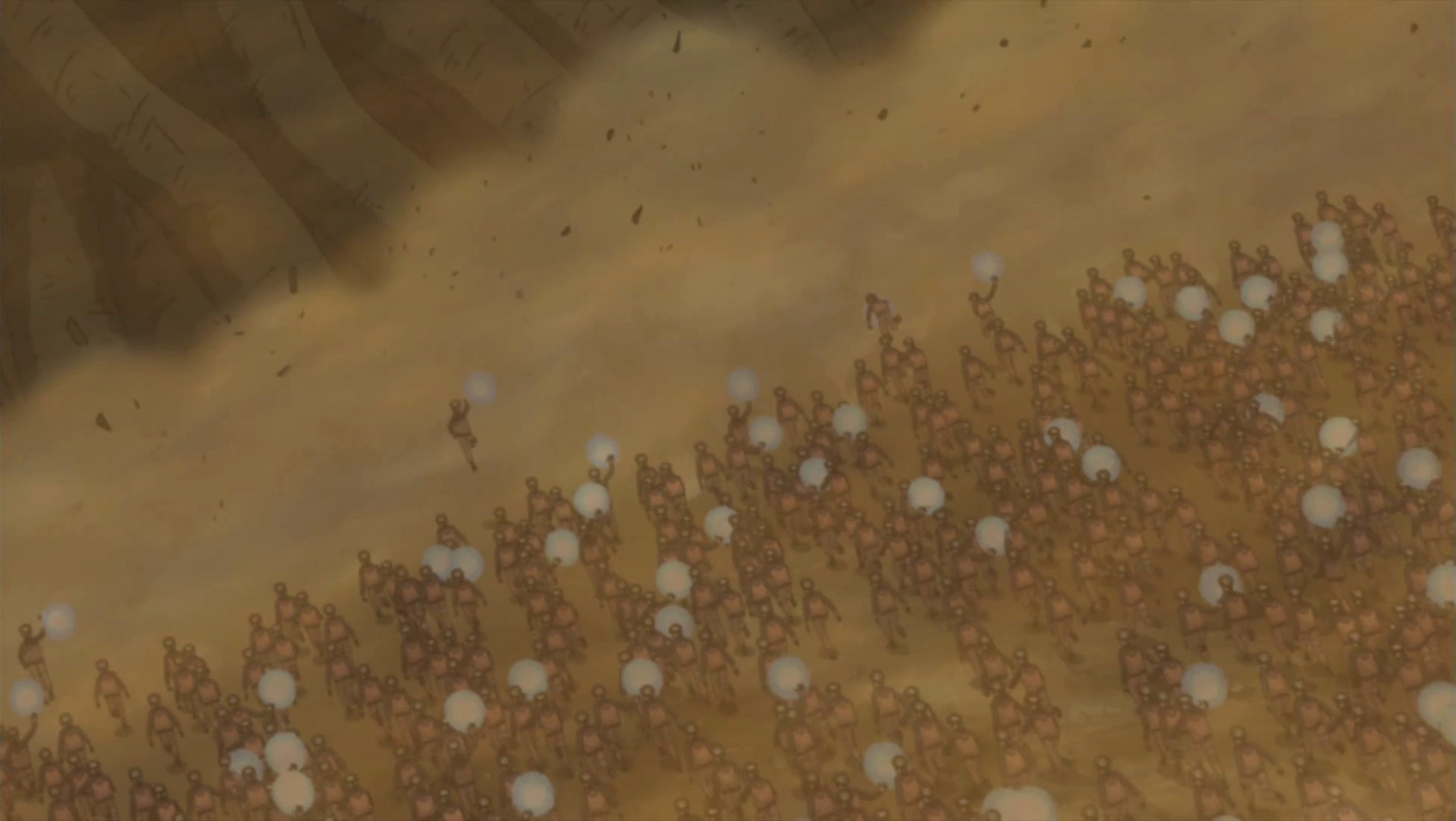 [Ficha Pronta] Uzumaki Naruto %C5%8Cdama_Rasen_Tairengan