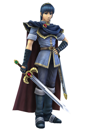 Marth%28Clear%29.png