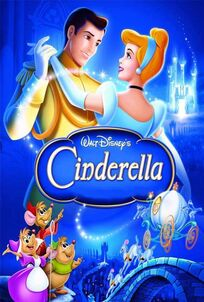 Cinderella-Movie-Poster-cinderella-7790339-580-859
