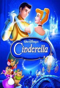 Cinderella-Movie-Poster-cinderella-7790339-580-859