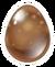 Huevo del Dragón Barro