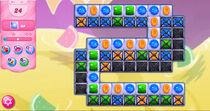 Level 50 - Candy Crush Saga Wiki