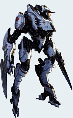 http://static4.wikia.nocookie.net/__cb20130823052435/pacificrim/images/thumb/1/11/Jaeger-03.jpg/250px-Jaeger-03.jpg