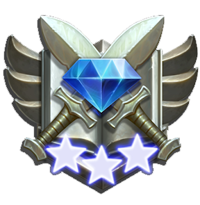 DiamondMedal.png