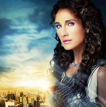 Image Percy Jackson Athena Png Class Of The Titans Wiki