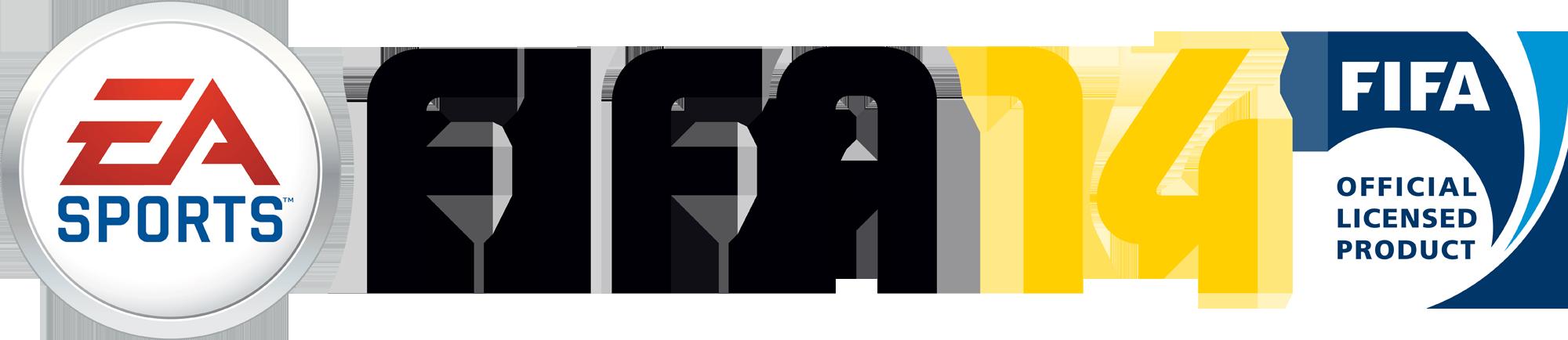 http://logos.wikia.com/wiki/FIFA_(video_game_series)?oldid=328981