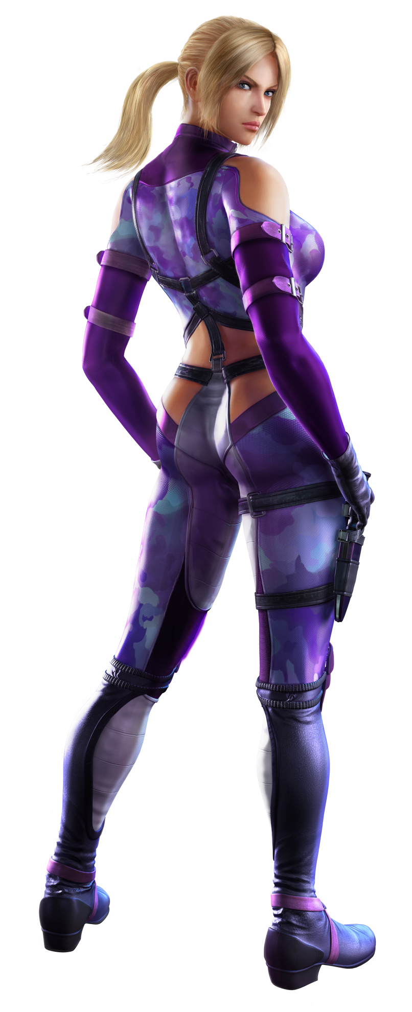 http://static4.wikia.nocookie.net/__cb20130901095532/playstationallstarsbattleroyale/images/b/b2/Nina_Williams.png