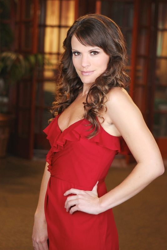 melissa claire egan as chelsea lawson the young and the restless ...