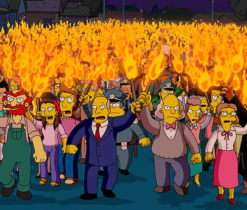 Angry-mob-simps.jpeg