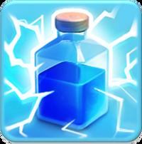 200px-Lightning_Spell
