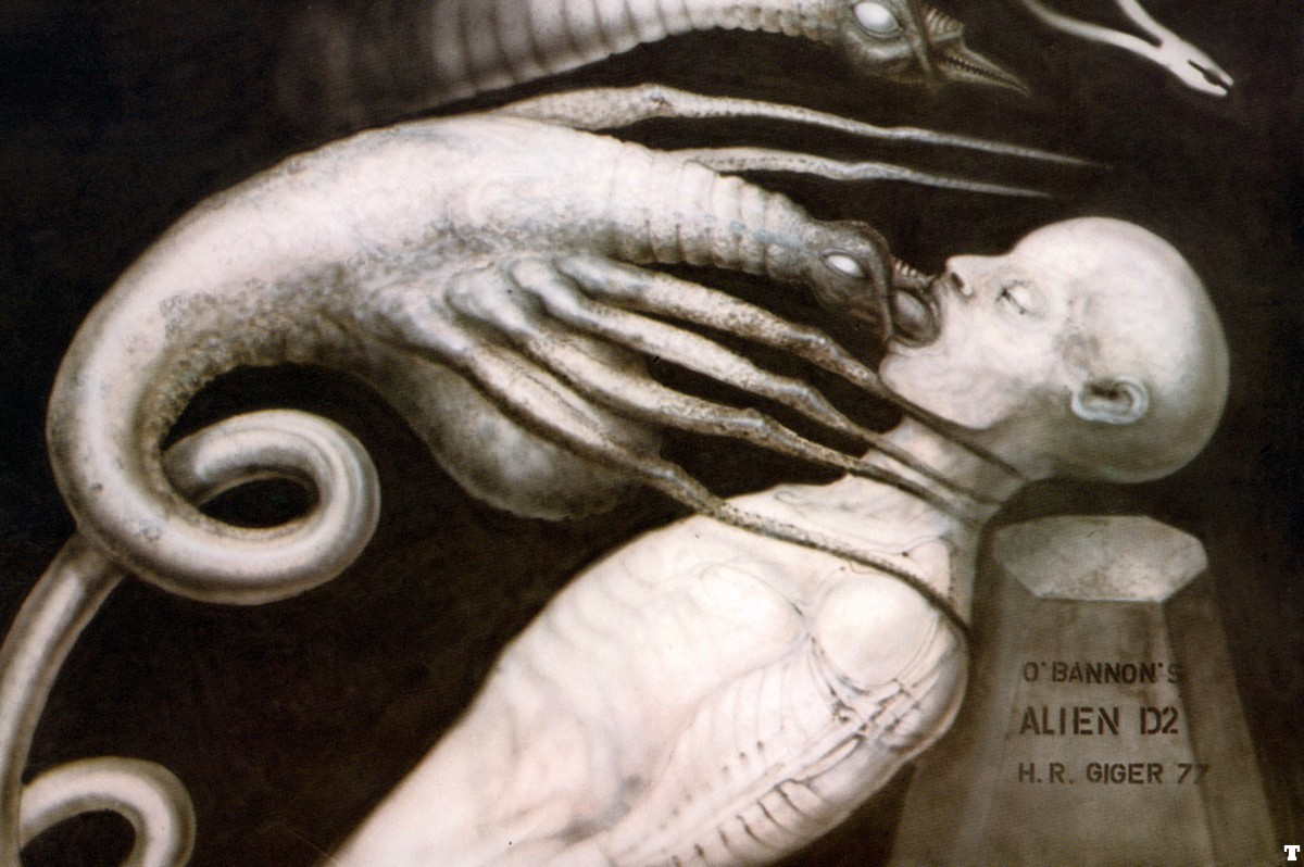 fuck yeah prometheus analysis • the link between prometheus and alien