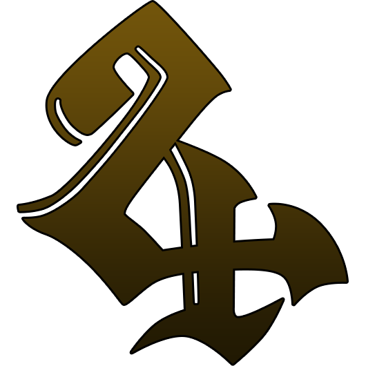 Fairy Tail Guild Names And Symbols Guilds