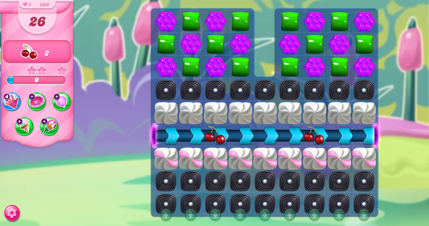 poll dreamworld past level 338 candy crush saga wiki level 98 candy