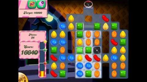 candy crush saga level 219 no boosters ipad 4 03 25 candy crush saga