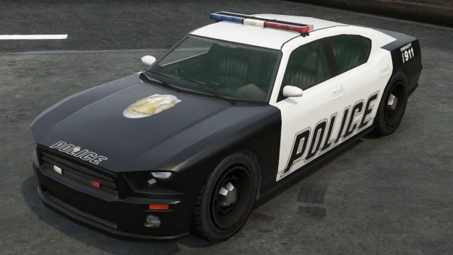 PoliceCruiser-GTAV-Front-Buffalo.png