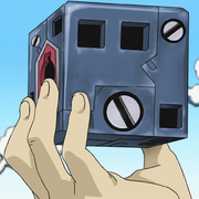 Kisaos Notizheft   180px-BREW_Anime