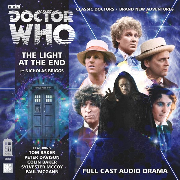 http://static4.wikia.nocookie.net/__cb20131023162012/tardis/images/f/fd/The_Light_at_the_End_standard.jpg
