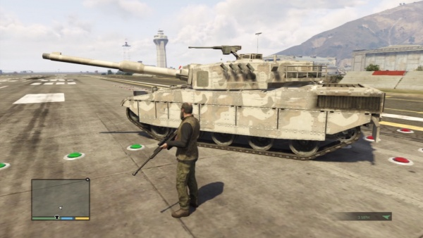 600px-GTA5-Tank-1.jpg