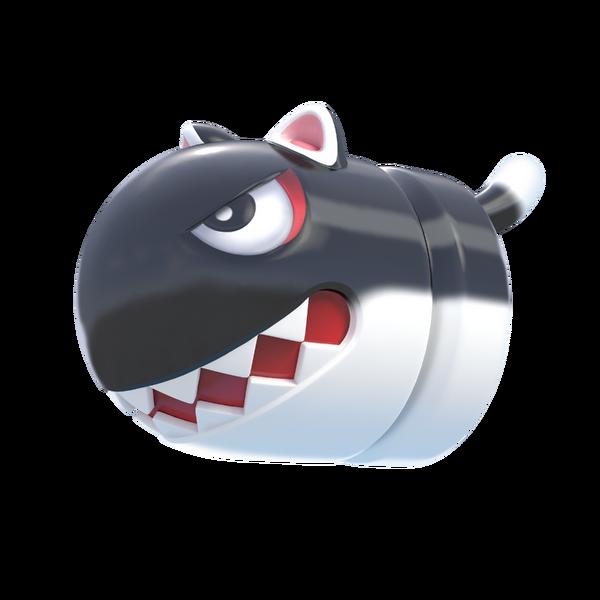 600px-Cat_Bullet_Bill_-_Super_Mario_3D_World.png