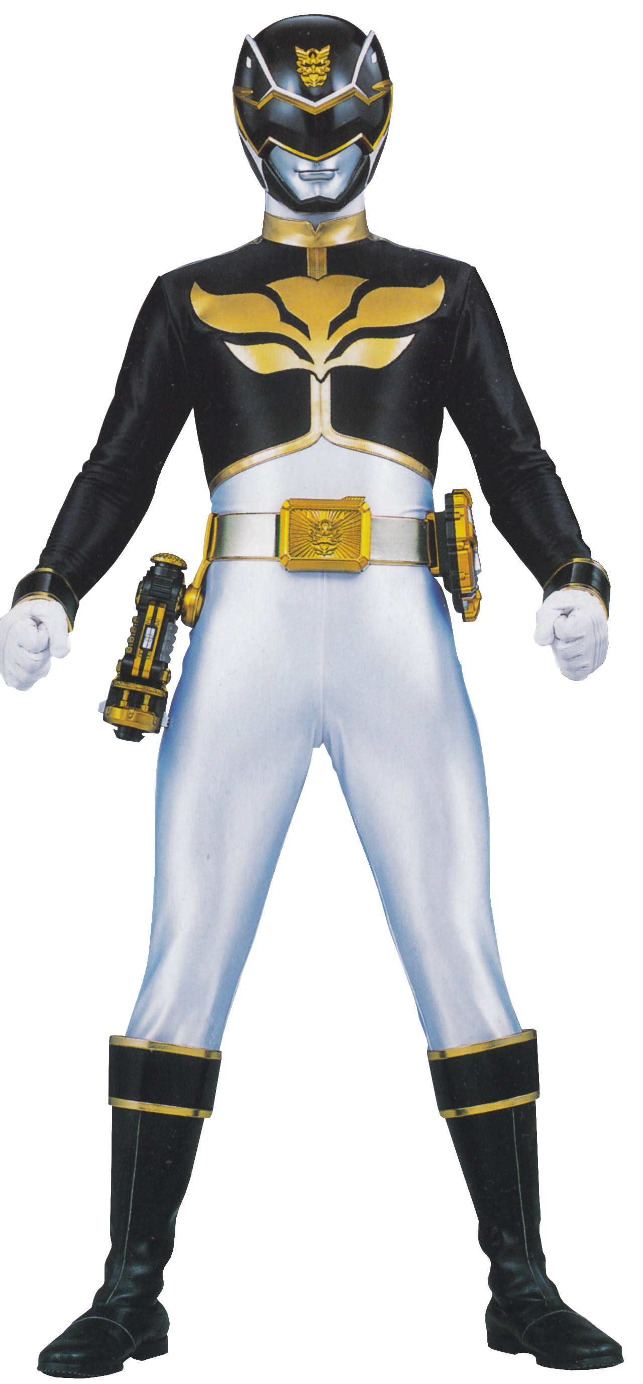 Jake Holling | Wiki Power Rangers Super Sentai | FANDOM powered by Wikia