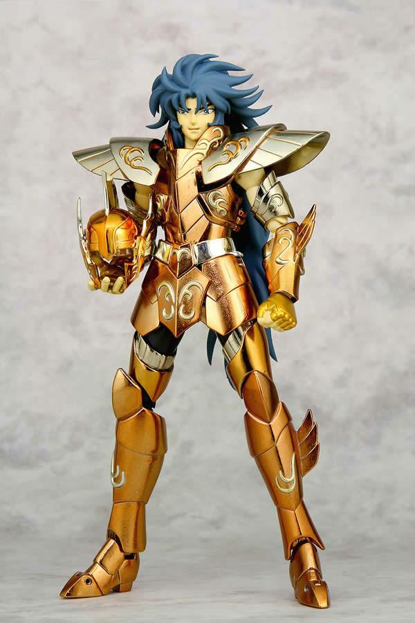 Anime e manga....... - Pagina 3 Kanon_dragon_sea_dragao_marinho_saint_seiya_cloth_myth_cavaleiros_do_zodiaco_general_marina_saga_1