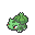 Bulbasaur icon