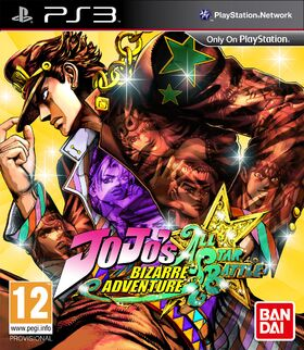 JoJos-Bizarre-Adventure-All-Star-Battle 2013 11-04-13 149