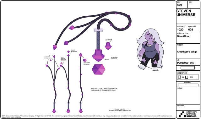 cosplay universe quartz Rainbow steven