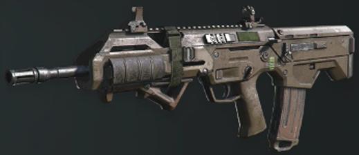 Call Of Duty - Bekijk hier de laagste prijs. - kiesproduct.nl