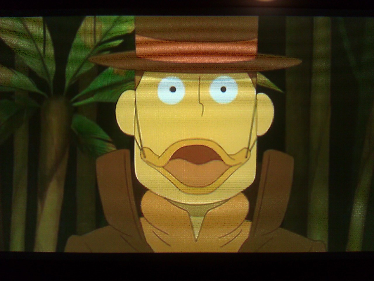 [Immagine: Layton_is_a_duck%2C_get_over_it..jpg]